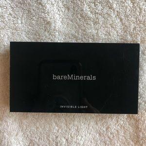 bareMinerals Makeup - Bare minerals pressed powder duo